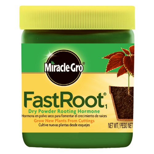 scotts-miracle-gro-fast-root-hormone