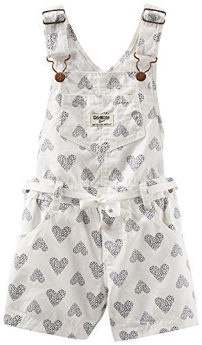 oshkosh-bgosh-print-shortall-baby-hearts-12-months-by-oshkosh-bgosh