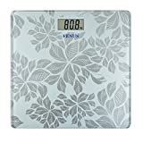 Venus 8MM Thick Tempered Glass Digital Weighing Scale