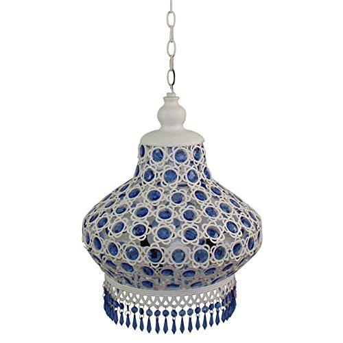 lampara-romantica-nordica-lampara-perlas-americanas-retro-minimalista-sala-de-lamparas-lampara-lampa