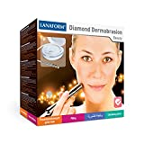 LANAFORM Diamant-Dermabrasion - 2