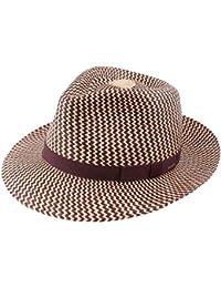 9d8428a378478 Amazon.es  Bailey of Hollywood - Sombreros Panamá   Sombreros y ...