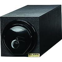 San Jamar L2910BK Modulo Esterno per Dispenser Coperchi Ez-Fit
