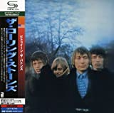 Songtexte von The Rolling Stones - Between the Buttons