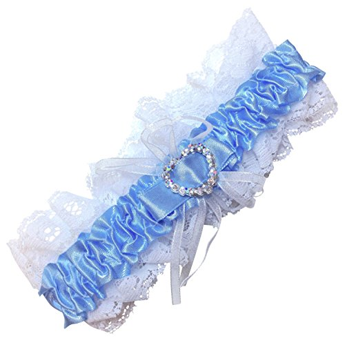 bride-boutique-wedding-bridal-hen-night-do-white-blue-satin-ribbon-lace-garter-something-blue-blue