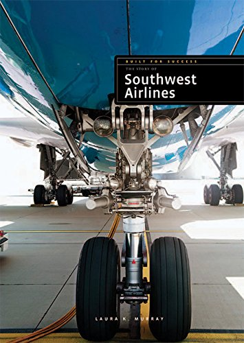 southwest-airlines-built-for-success-paperback