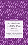 This book is open access under a CC-BY license.Policy-making to address grand challenges faces greater complexity than any previous project of modernization. Future scenarios are haunted by uncertainty and there is real ambivalence as to the values t...