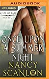 Once Upon a Summer Night (Mists of Fate)