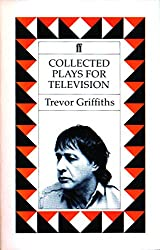 Collected Plays for Television