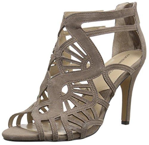 adrienne-vittadini-footwear-gaven-dress-sandal