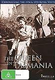 Queen In Tasmania, The [Edizione: Australia] [Italia] [DVD]