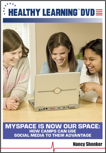 myspace-is-now-our-space-how-camps-can-use-social-media-to-their-advantage