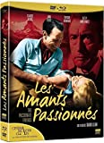 Amigos apasionados / The Passionate Friends (1949) ( One Woman's Story ) (Blu-Ray & DVD Combo) [ Origen Francés, Ningun Idioma Espanol ] (Blu-Ray)