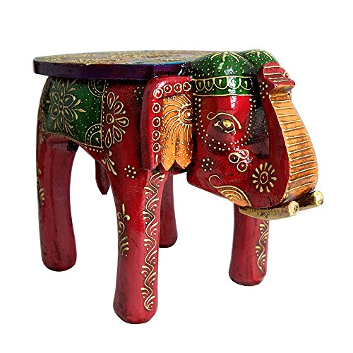 Jaipur handicrafts hub der beste Preis Amazon in SaveMoney.es