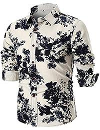 Polo, Camisetas, Blusa, BaZhai, D Blusa Superior de la Camisa de Manga
