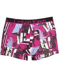 Calvin Klein - Bóxers Ajustados - para Hombre