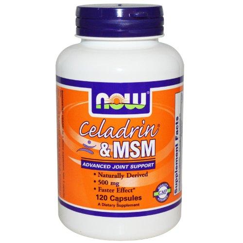 celadrin-500-mg-plus-msm-komplex-120-kapseln