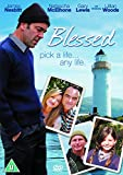 Blessed [DVD] [2008]