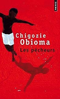 """Résultat de recherche d'images pour """"les pêcheurs de chigozie obioma"""""""