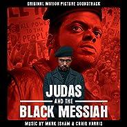 Judas and the Black Messiah (Original Motion Picture Soundtrack)