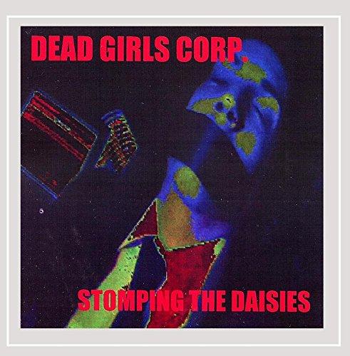 Stompin the Daisies Remixes