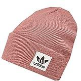 Adidas Originals HIGH BEANIE Mütze Baby Mädchen Kleinkind Wintermütze