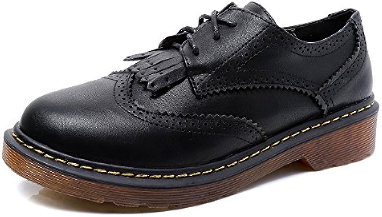 Hommes / Court femmes HUDONGBO Court / Shoes, Petits talons femmeB075F6MMWDParent Facile à utiliser Nouveaux produits en 2018 Excellent étireHommes t 2504b6