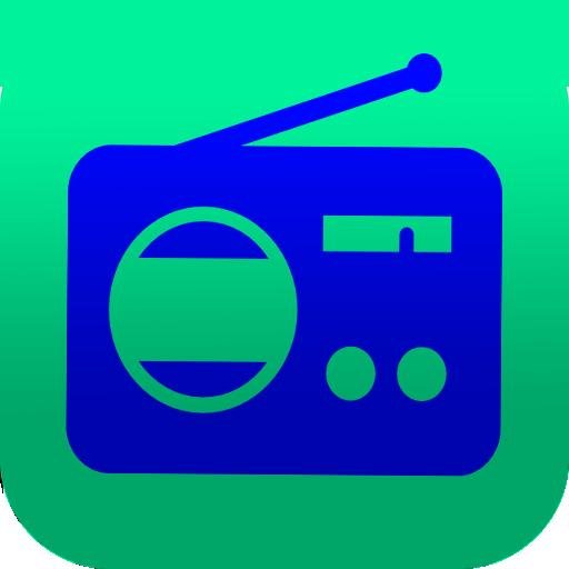 Radio Transceiver (Radio-transceiver)