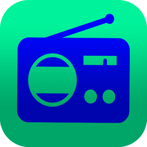 Radio Transceiver Radio Station Transmitter