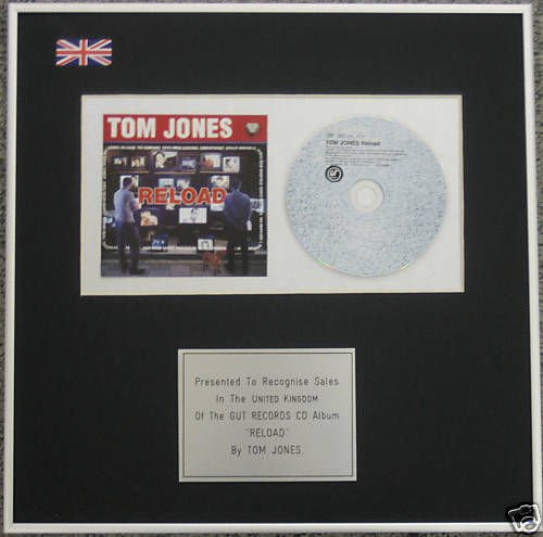 tom-jones-cd-album-award-reload