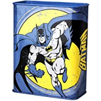 Batman Money Box Tin