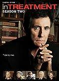 In Treatment: Season 2 [Edizione: Regno Unito] [Import anglais]