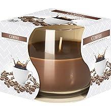 Turbo Suchergebnis auf Amazon.de für: Kaffee Duftkerzen XF63