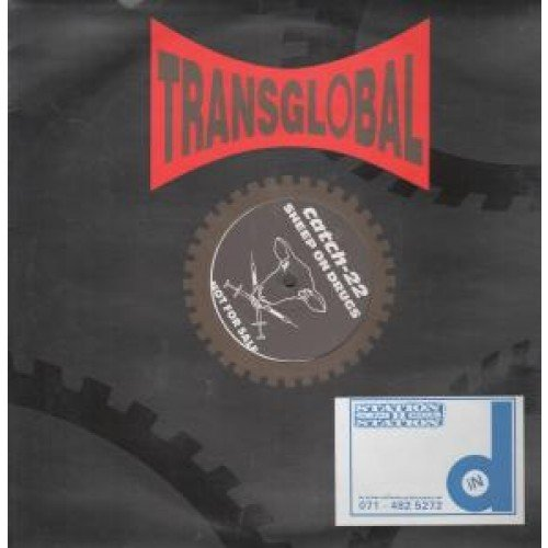 catch-22-12-single-uk-transglobal-1991-2-track-pro-b-w-drug-musictran01tcompany-sleeve