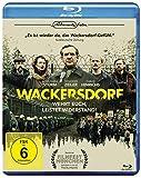 Wackersdorf [Blu-ray] (Blu-ray)