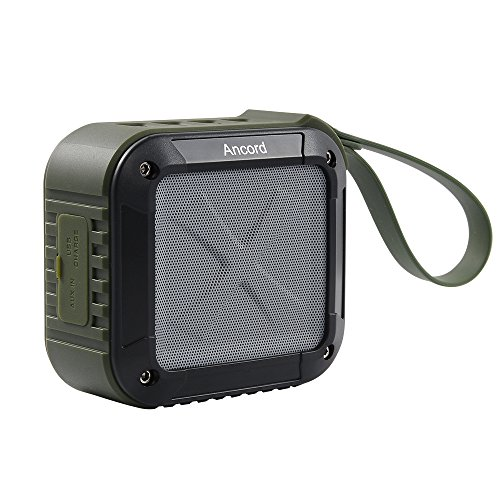 ancord-portatile-outdoor-speaker-bluetooth-con-radio-fm-impermeabile-e-ricaricabile-verde