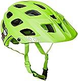 IXS Erwachsene Helmet Trail RS