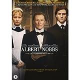 Albert Nobbs DVD.. by Mia Wasikowska, Aaron Taylor-Johnson, Janet McTeer, Jonathan Rhys Meyers Glenn Close