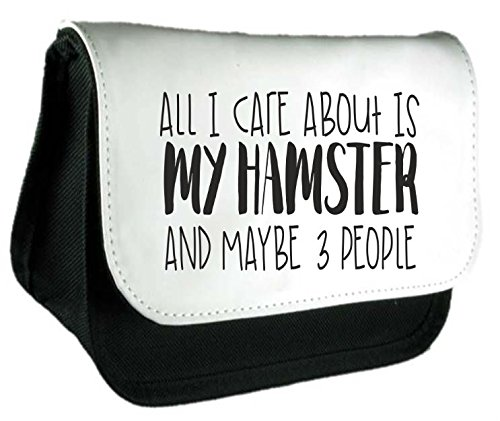 all-i-care-about-is-my-hamster-and-maybe-three-people-cute-funny-animal-themed-animal-themed-clutch-