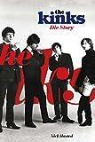 The Kinks: Die Story