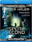 Split Second Platinum Cult kostenlos online stream
