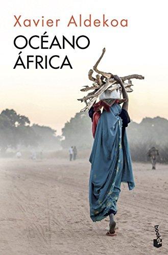 Océano África (Divulgación)