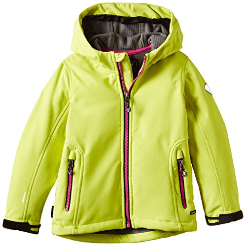 killtec-kinder-soft-shell-jacke-mit-kapuze-peninsula-mini-lime-104-24811-000
