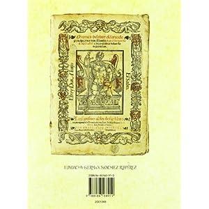 De los incunables al siglo XVIII (Biblioteca del Libro)
