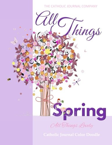 all-things-spring-all-things-lovley-catholic-journal-color-doodle-easter-gifts-for-girls-in-all-depa