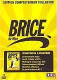 Brice de Nice [Édition Collector] [Édition Collector]