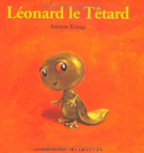 """<a href=""""/node/43666"""">Léonard le têtard</a>"""