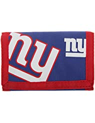 New York Giants - Portefeuille officiel