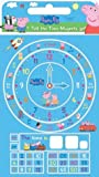 Best Peppa Pig Book Sacs - Alligator Books - Alli1866petifm - Loisirs Créatifs Review