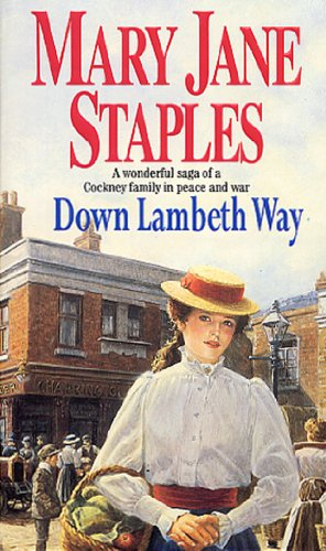 down-lambeth-way-the-adams-family-book-1